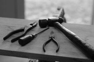 diy woodworking crafty builds